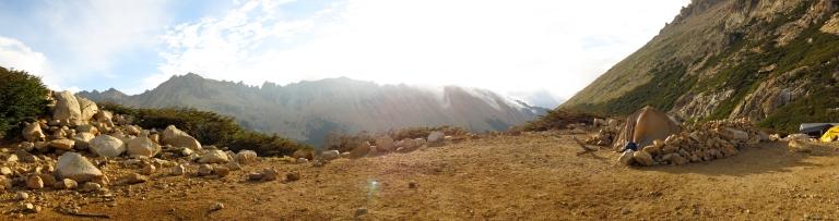 STE_1102-Panorama